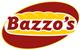 BAZZO´s Logo